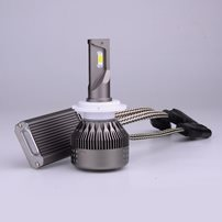 530Eh7  530E-H7 Led Kit 33W 6000K
