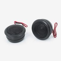 600311  Apx T1 Tweeter