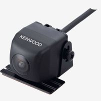 Cmos310  Cmos-310 Backkamera Kenwood