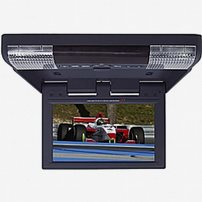 "Fd8wr  Fd8wr 8"" Roof Lcd Monitor"